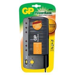 Зарядное устройство GP PB320GS-CR1