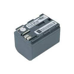 Аккумулятор для фото и видеокамер Аккумулятор ANSMANN A-Can BP 522 5022633 BL1