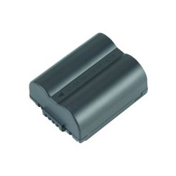 Аккумулятор для фото и видеокамер ANSMANN A-Pan CGA S006 5022903 BL1