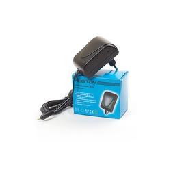 Адаптер/блок питания ROBITON IB5-2000S 2,35х0,75