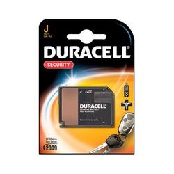 Батарейка DURACELL 7K67 BL1 4LR61