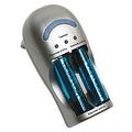 Зарядное устройство Зарядное устройство Robiton TF250-4 BL1
