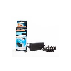 Адаптер/блок питания ROBITON NB4000/ROUTE M BL1