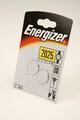 Батарейка Элемент питания Energizer CR2025 BL2