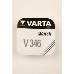 Батарейка VARTA 346