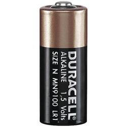 Батарейка DURACELL MN9100 BL1 LR1