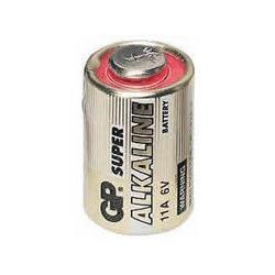 Батарейка GP 11A BL5 11A