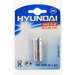 Батарейка HYUNDAI 11A-1 BL 1 11A