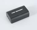 Аккумулятор для фото и видеокамер Аккумулятор ANSMANN A-Can BP 315 5022853 BL1