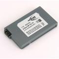 Аккумулятор для фото и видеокамер Аккумулятор ANSMANN A-Son NP FA70 5022683 BL1