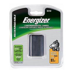 Аккумулятор для фото и видеокамер Energizer CA2L (Canon NB-2LH) цифр.ф/ап BL1 C/Li630/7.4V