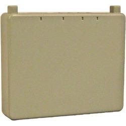 Аккумулятор для фото и видеокамер Energizer CGAS303 (Panasonic CGA-S303) в/камеры BL P/Li760/7.4V