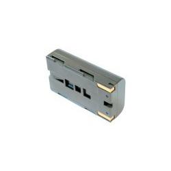 Аккумулятор для фото и видеокамер Energizer SMBL160 (SAMSUNG SB-L110A) в/камеры BL1 A/Li2000/7.4V