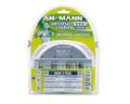 Зарядное устройство Зарядное устройство ANSMANN BASIC 5 plus 5207303 BL1