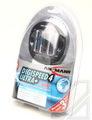 Зарядное устройство с аккумуляторами ANSMANN DIGI-SPEED 4 ultra+/2850 BL1 5707153