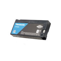 Аккумулятор для фото и видеокамер Батарея акк.для в/кам. Panasonic VW-VBF2T/1H