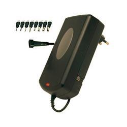 Адаптер/блок питания Robiton IN3800S 3800мА импульсный BL1