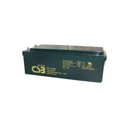 Аккумулятор CSB EVX 121000