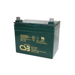 Аккумулятор CSB EVX 12340