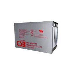 Аккумулятор CSB HRL 12390 W
