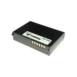 Hewlett Packard iPAQ H4100