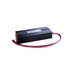 mobilEn SP1000 ��������������� ���� 1000W