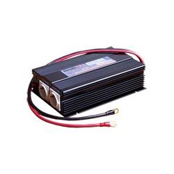 mobilEn SP1500 ��������������� ���� 1500W