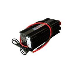 mobilEn SP2500C ��������������� ���� 2500W