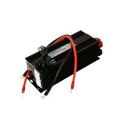 mobilEn SP3000C ��������������� ���� 3000W