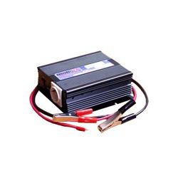 mobilEn SP600 ��������������� ���� 600W