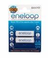����������� SANYO Eneloop HR-3UTGA-2BP F734S1120 BL2